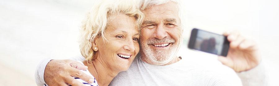 rentenversicherung vorsorge private rentenversicherung rente