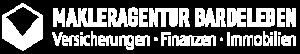 logo bardeleben